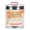 Aceite Mora Cerámicas 10 litros
