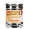 Aceite Mora Cerámicas 20 litros