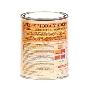 Aceite-Mora-Madera-0-5-L-cara