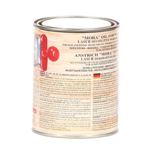 Aceite-Mora-Madera-0-5-L-reverso