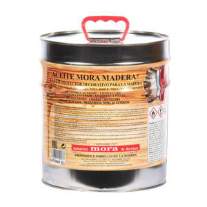Aceite-Mora-Madera-10-L