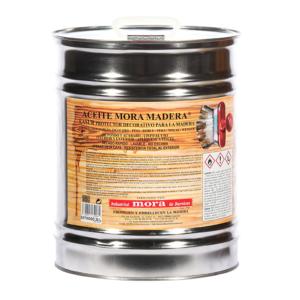 Aceite-Mora-Madera-20-L