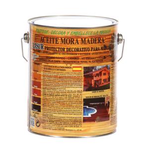 Aceite-Mora-Madera-4-L-cara