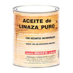 Aceite-de-Linaza-Puro-1-L