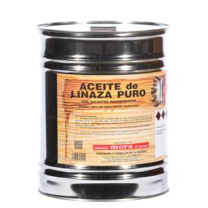 Aceite-de-Linaza-Puro-10-L
