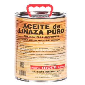 Aceite-de-Linaza-Puro-4-L