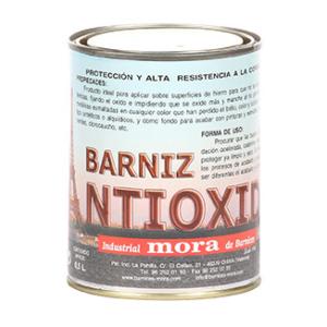 Barniz-Antioxido-0-5-L