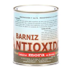Barniz-Antioxido-1-L