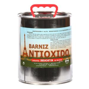Barniz-Antioxido-4-L