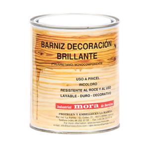 Barniz-Decoracion-Brillante-1-L