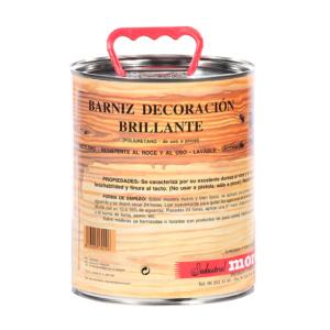 Barniz-Decoracion-Brillante-4-L
