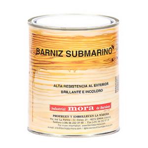 Barniz-Submarino-1-L
