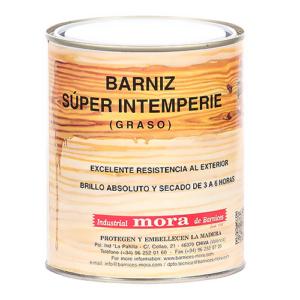 Barniz-Super-Intemperie-1 L