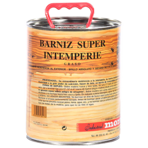 Barniz-Super-Intemperie-4 L