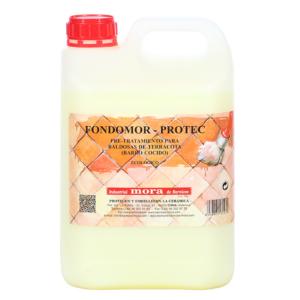 Fondomor-Protec-5-L