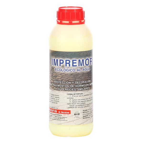 impremor 1 litro
