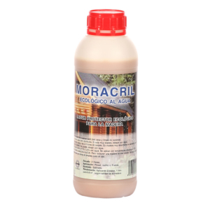 Moracril-1-L