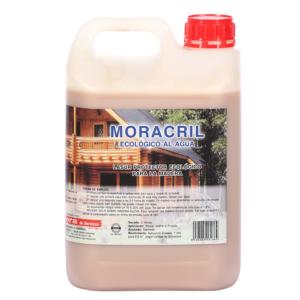 Moracril-4-L