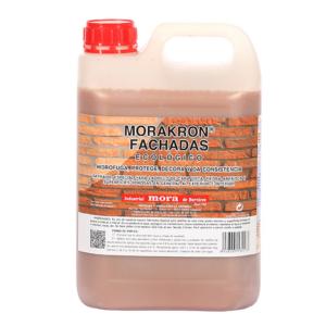 Morakron-Fachadas-5-L
