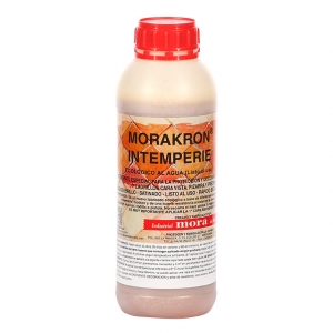 Morakron-Intemperie-1-L