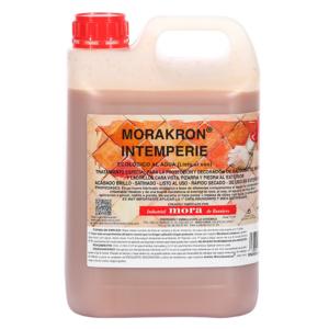 Morakron-Intemperie-5-L
