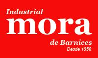 Barnices Mora