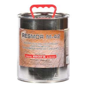 Resmor-4-L